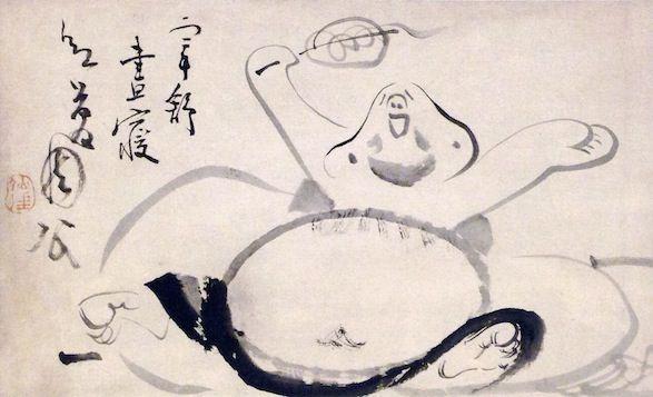 仙がい義梵の画像 p1_13