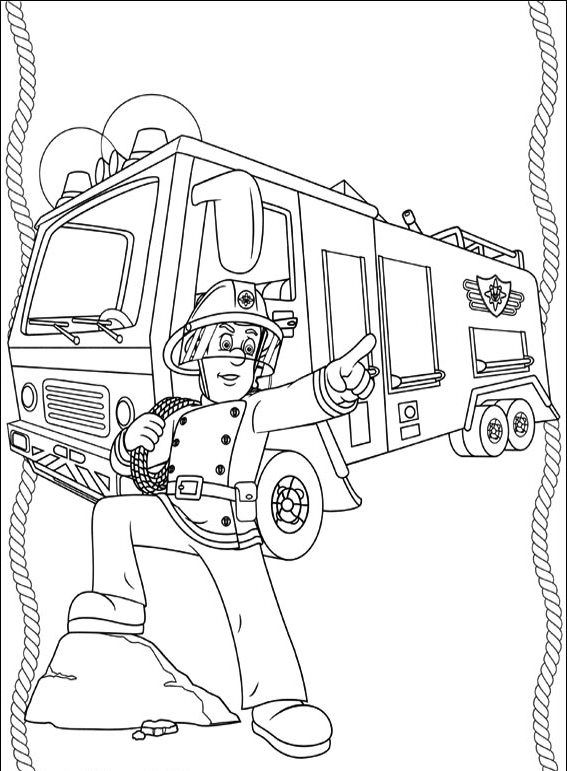 grand theft auto coloring pages only coloring pages Classic Muscle Car Coloring Pages  Grand Theft Auto Coloring Pictures