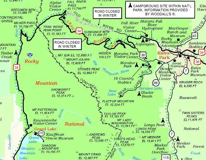 Map My Trip Aaa – Map My Trip