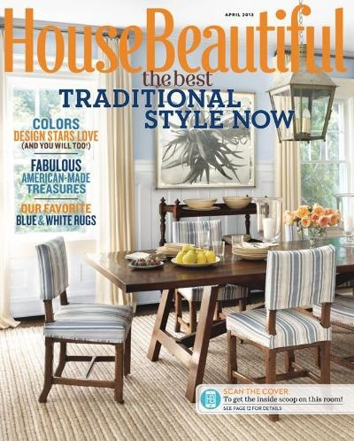 Home Beautiful Magazine Magnificent Of House Beautiful Magazine Picture