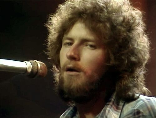 Don Henley Young - Bing images Don Henley Young