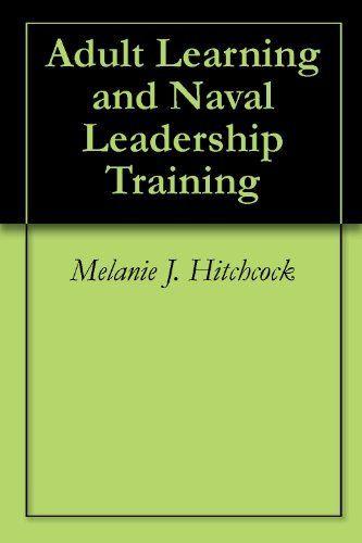 thesis in leadership