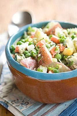 Zucchini Carpaccio Salad With Parmesan, Basil, And Walnuts Recipes ...