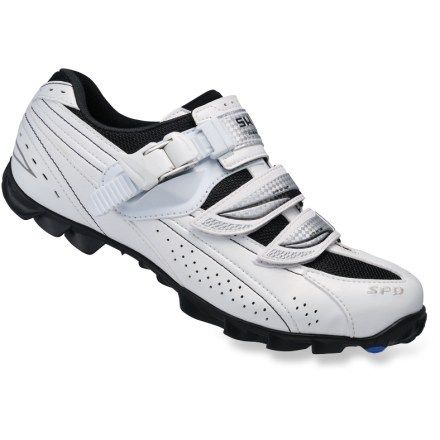 Shimano WM62 Mountain Bike Shoes - Women's