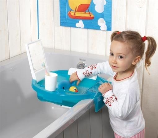 lavabo pour enfant toys gadgets pinterest. Black Bedroom Furniture Sets. Home Design Ideas