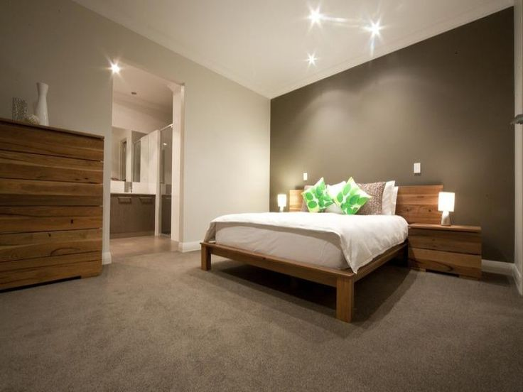 Bedroom Feature Wall 28 Images Top 10 Cool Feature Wall Ideas Bedrooms Feature Walls