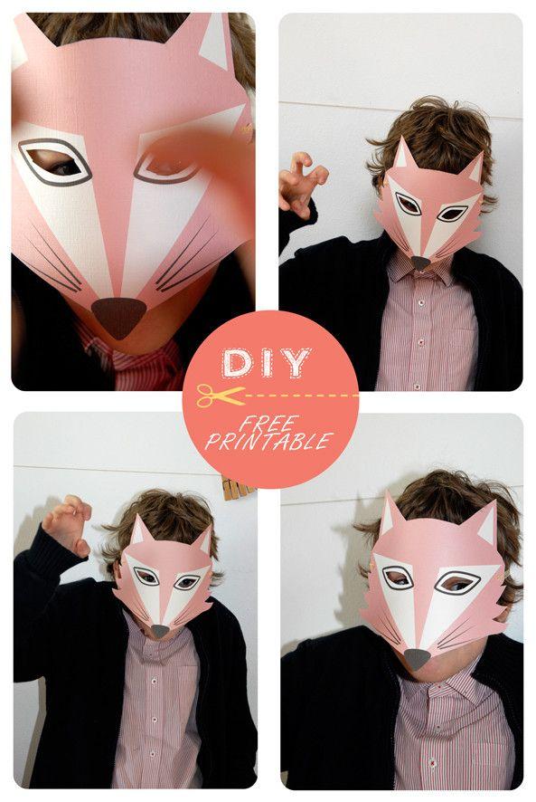 free-printable-fox-mask-6.jpg