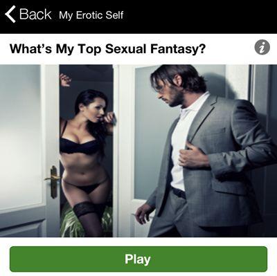 sex fantasie friendscout app