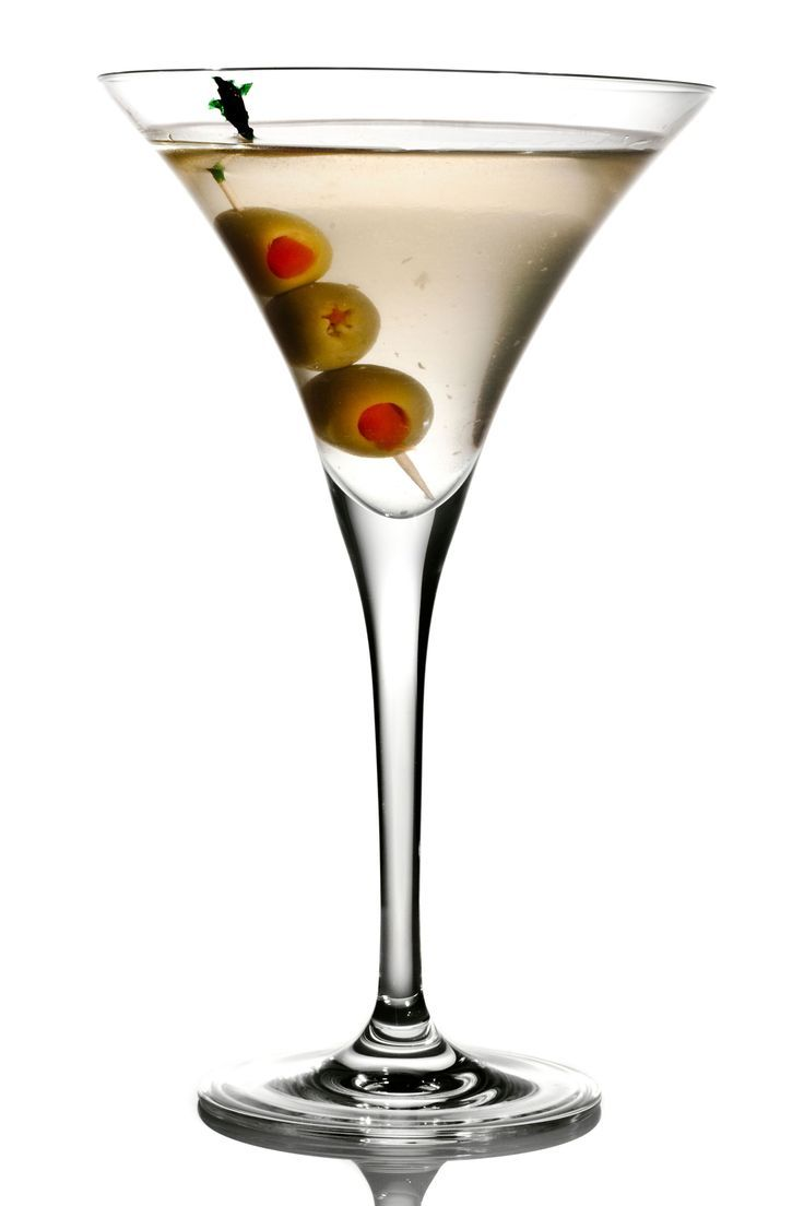 Dirty martini recipe dishmaps for Cocktail 8 4