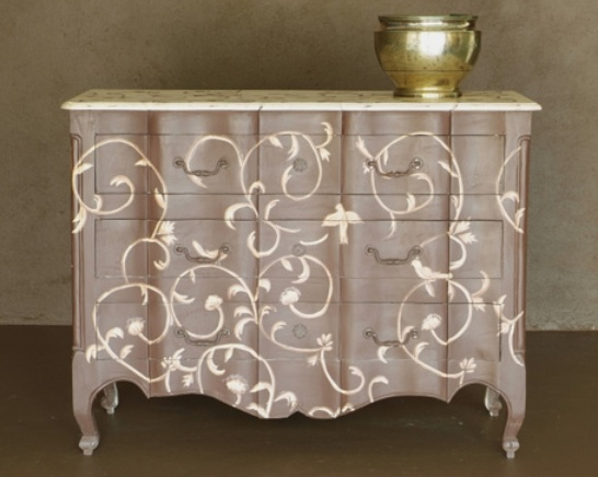 upcycling old furniture | Furniture Upcycle | Pinterest