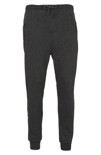 Topman Jogger Sweatpants available at #Nordstrom