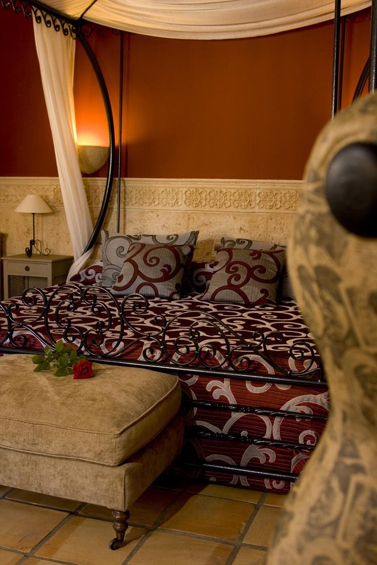 Decoracion Romantica Habitacion ~ Habitacion romantica Sitios  Pinterest