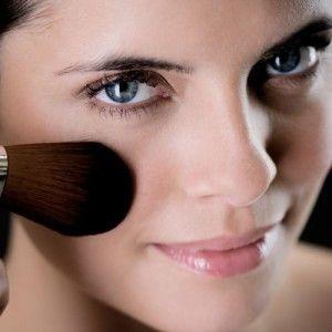 Article on makeup contour makeup pinterest