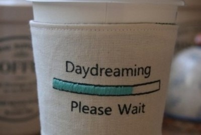 daydreaming,,,