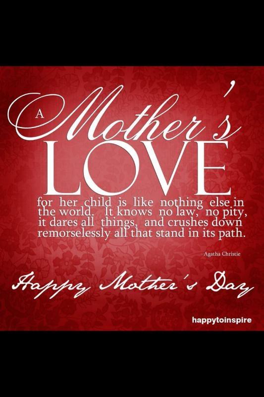 Mothers Day | Inspiration | Pinterest