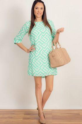 Women's Clothing   ModernEgo.com