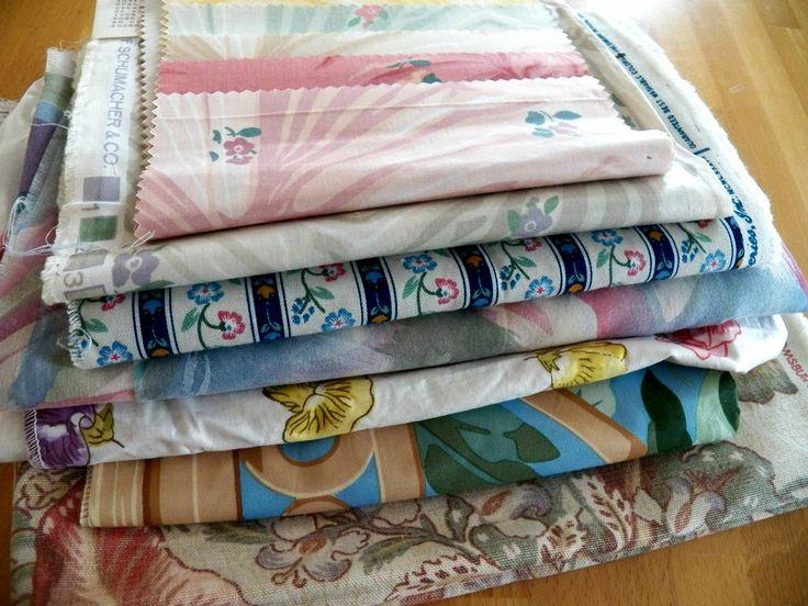 Lot Of 12 Vintage Barbara Cartland Romance Paperbacks (E2-1)