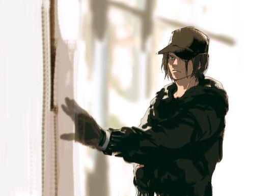 バッキー (マーベル・コミック)の画像 p1_19