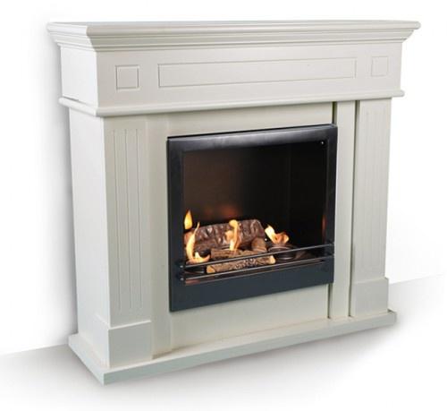 fake fireplace plogv gen pinterest. Black Bedroom Furniture Sets. Home Design Ideas