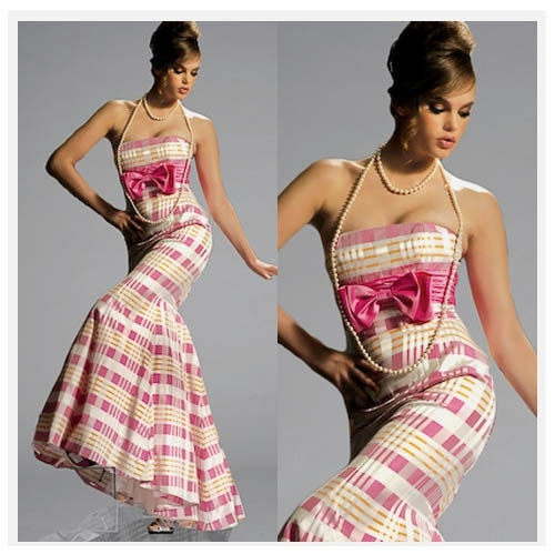 Homecoming Dresses Milwaukee 11