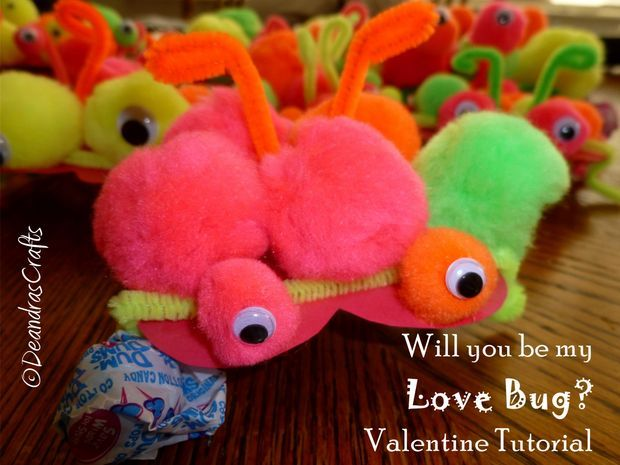 cute gifts for valentines day for your boyfriend