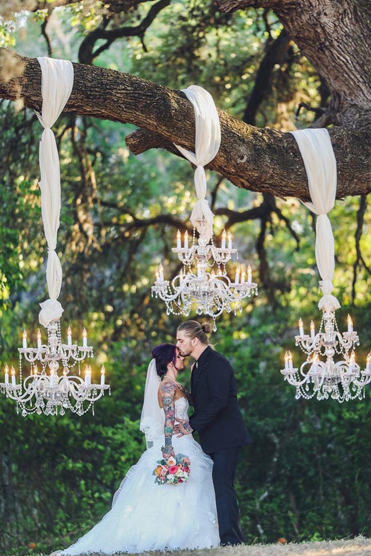 Patmore wedding