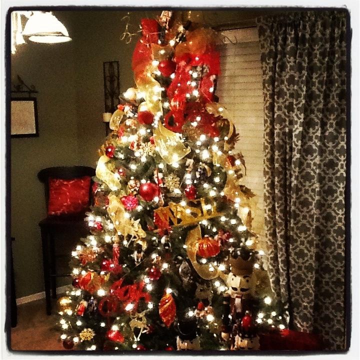 Christmas Tree Shop Nutcrackers | Chrismas Decorations
