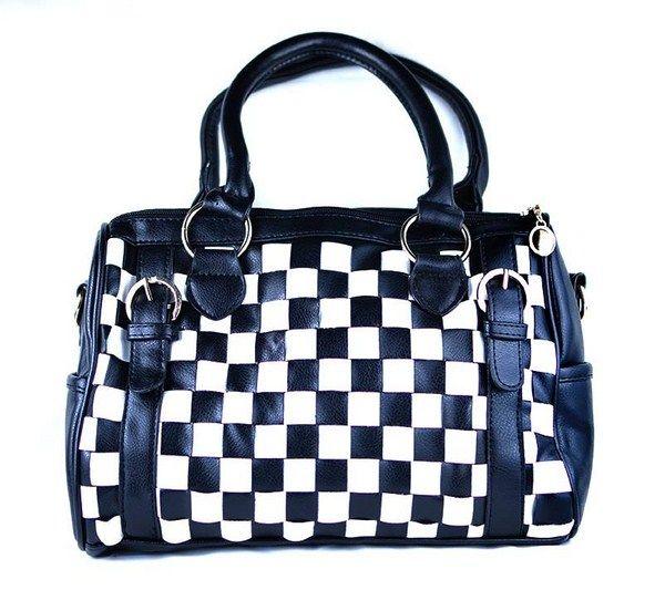 purple patch # handbags 2013 for # women