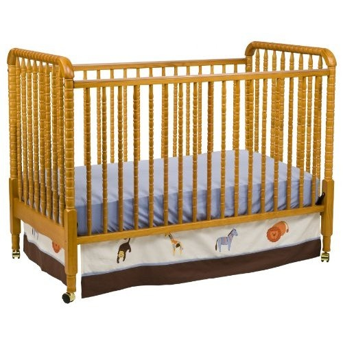 amazon davinci crib creative ideas of baby cribs