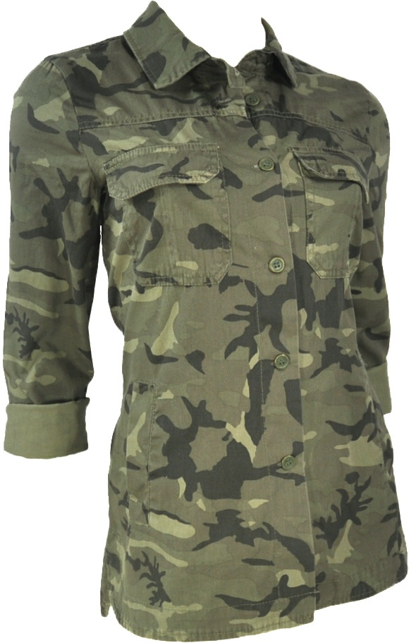 Shop for women camo at programadereconstrucaocapilar.ml Free Shipping. Free Returns. All the time.