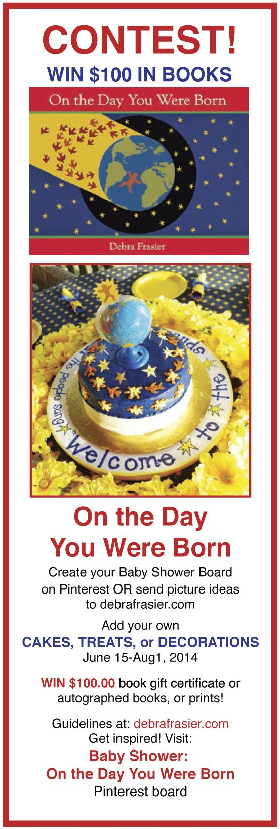 you were born on the fourth of july lyrics