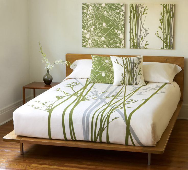 bamboo bedroom bamboo product design pinterest