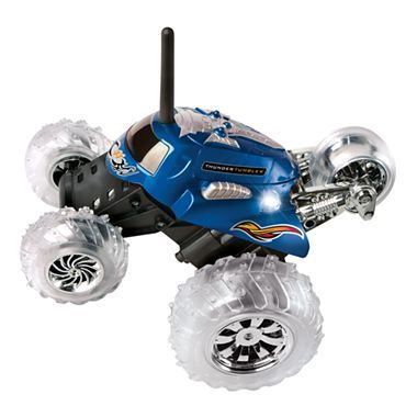thunder tumbler remote control car with 362399101236879516 on Closet En Yeso CbKaGz5ez likewise Index furthermore 192086158986 also 6365526 together with Watch.