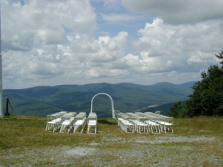 Berkshire wedding venue massachusetts weddings and events at jiminy