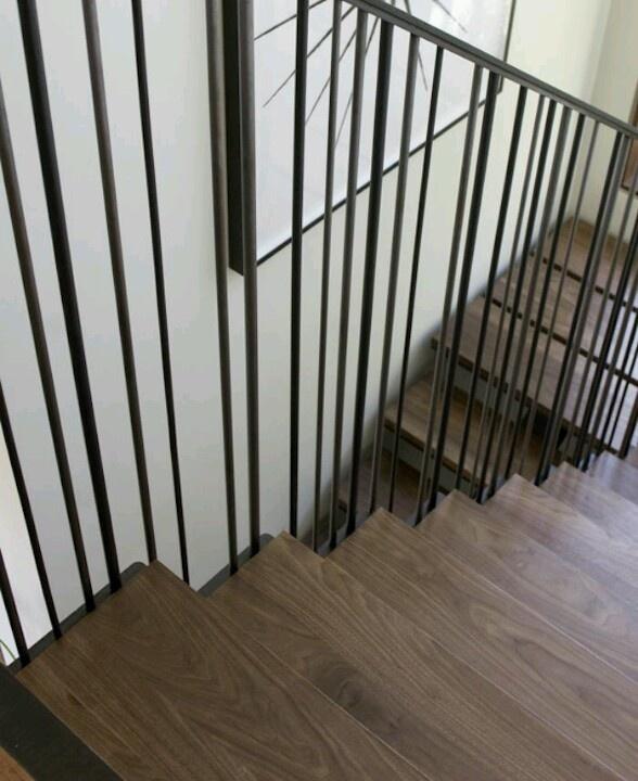 Simple railing designs joy studio design gallery best for Simple railing design for balcony