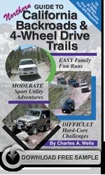 list road trip angeles francisco back woodland hills