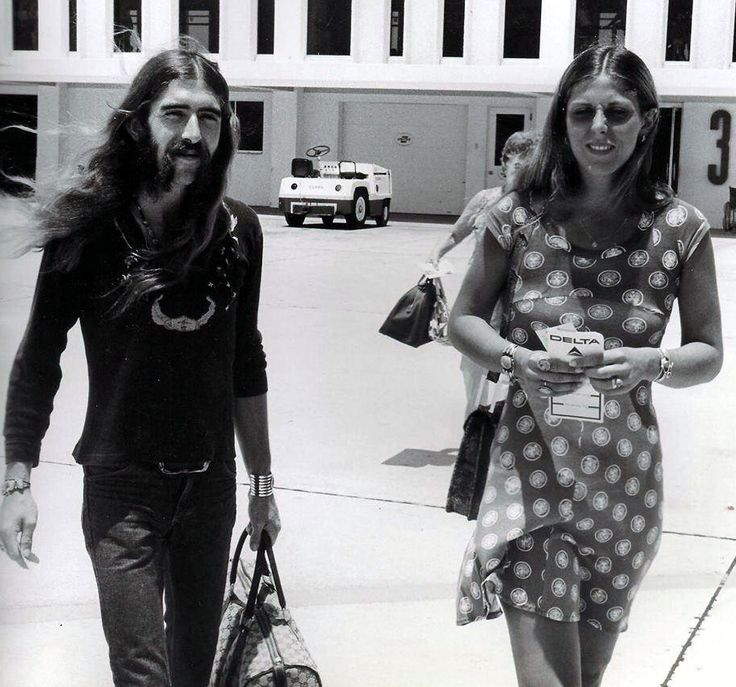 Berry Oakley Motorcycle Accident Www Tapdance Org