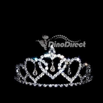 قبل زفافكطرحات للعروس رقة وشياكةشموع رومانسية للعروسهأطقم مجوهرات فخمة للعروساكسسوارات