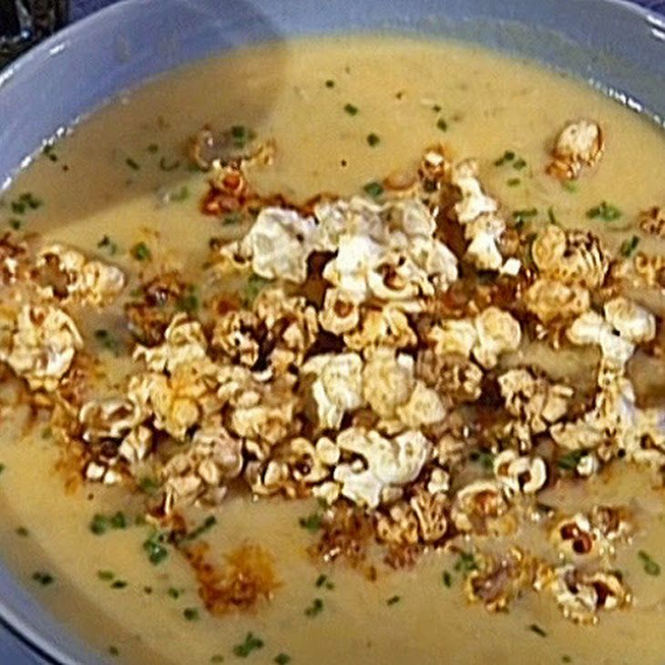 beer n cheese soup | Recipes n food | Pinterest