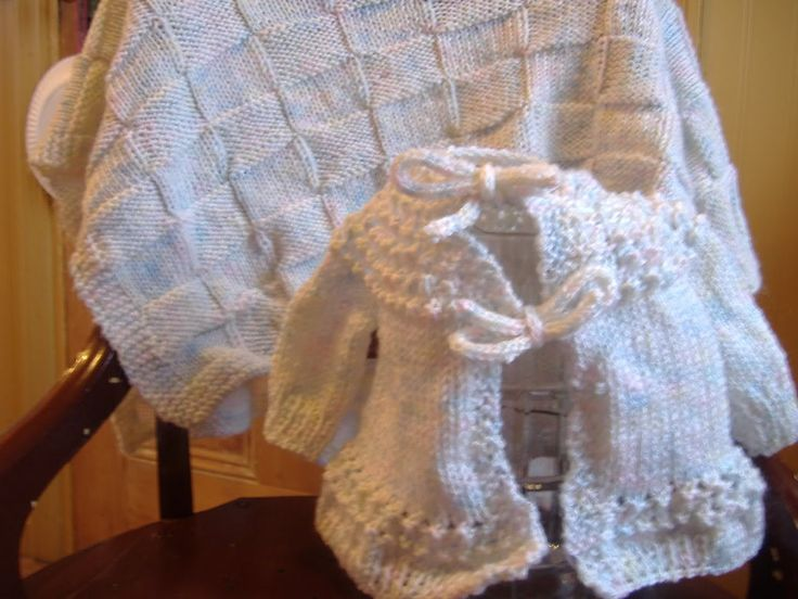 Pin by Nana Anderson on sewing Pinterest