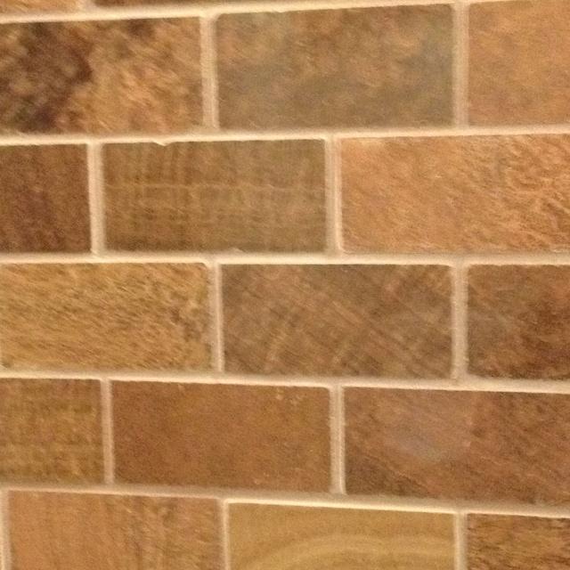 Tile That Looks Like Brick : Top tiles that look like brick laminate flooring