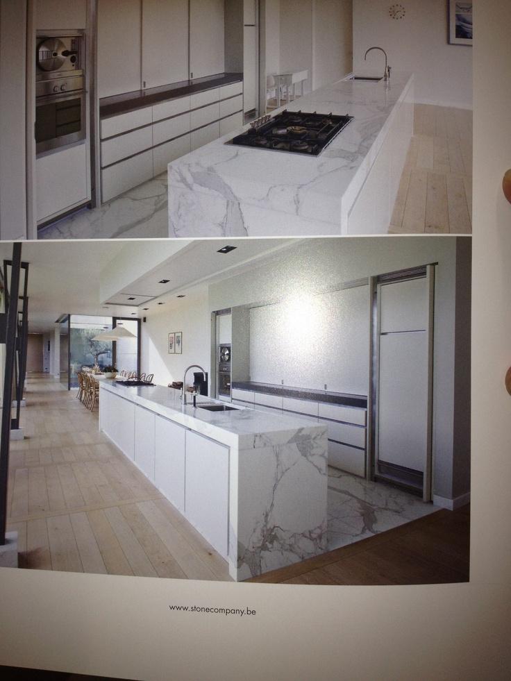 kitchen island stc oriole inspirations pinterest