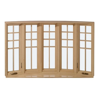 ppp bow window seat for the home pinterest