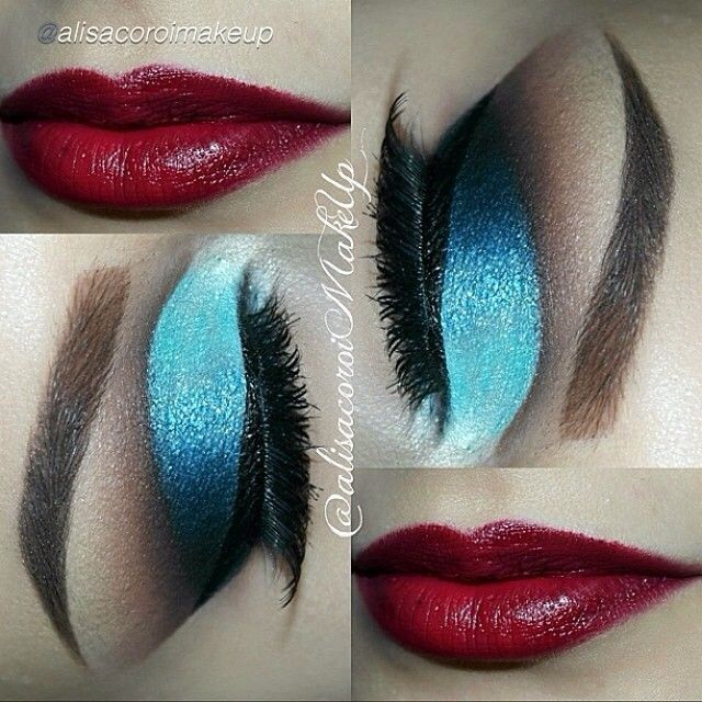 Watch Bobbi Brown Long-Wear Eye Collection Spring 2012 video
