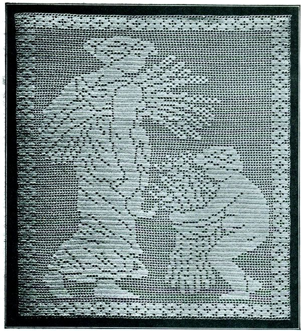 ... .com/filet-crochet-patterns/fwk/autumn-filet-crochet-pattern