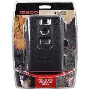 amazoncom primos truth cam 35 camera sports outdoors