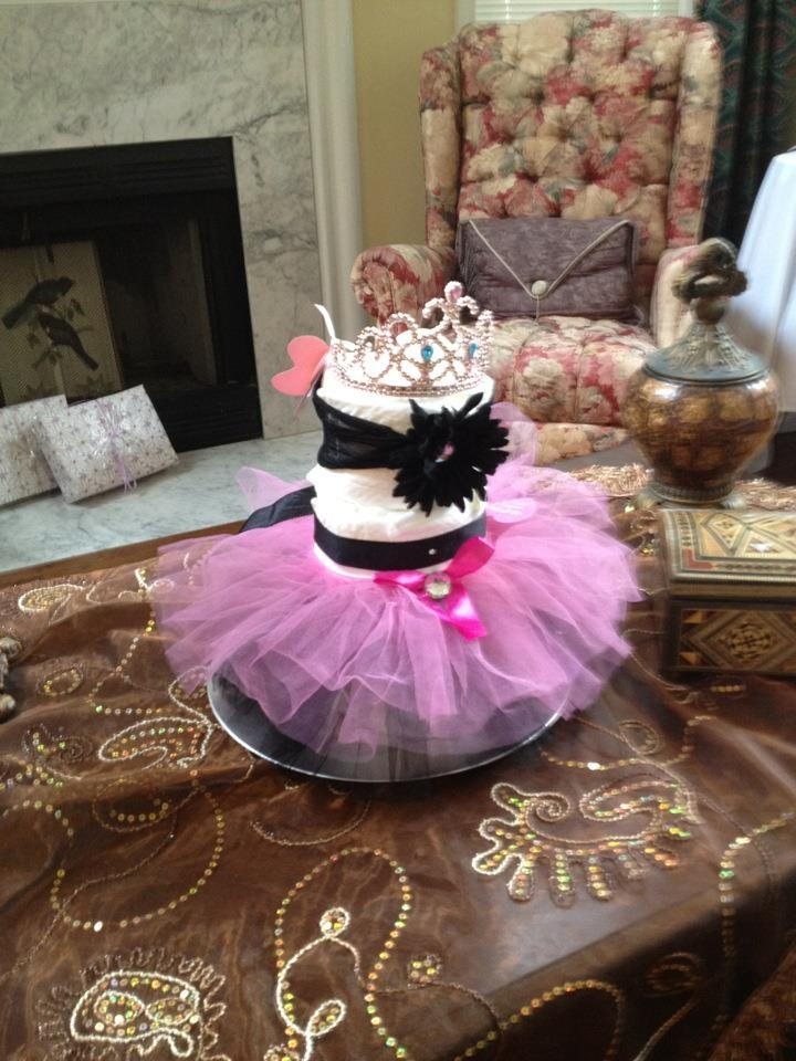 baby shower cakes tutu baby shower cake ideas