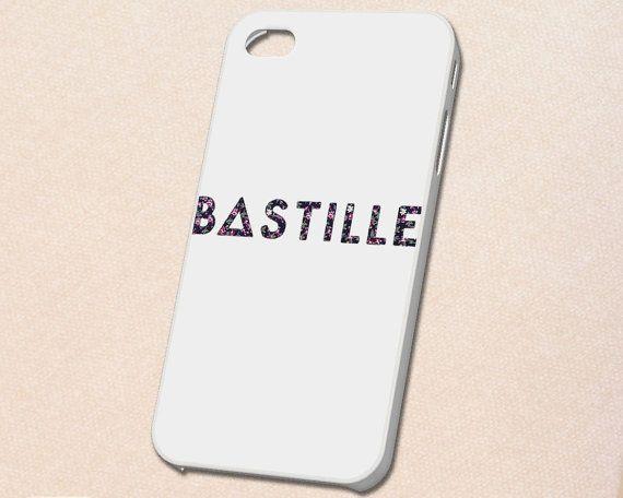 bastille charlotte opening act