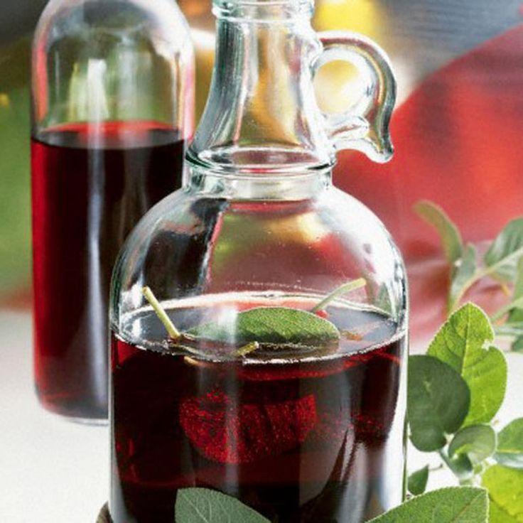 Как приготовить из забродившего компота вино в домашних условиях 421