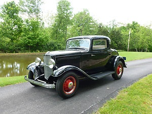 32 ford for sale craigslist 32 ford holy grail hot rods pinterest